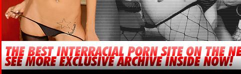 Brazil Sex porno