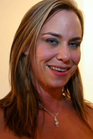 Erin Daye Porn 47